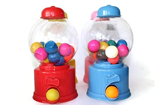 SOAP gumball machine, soap for kids, gumball machine, fun soap by Twobrothersandolivia
