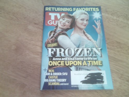 tv-guide-september-22-28-2014-frozen-anna-elsa-come-to-life-on-once-upon-a-time