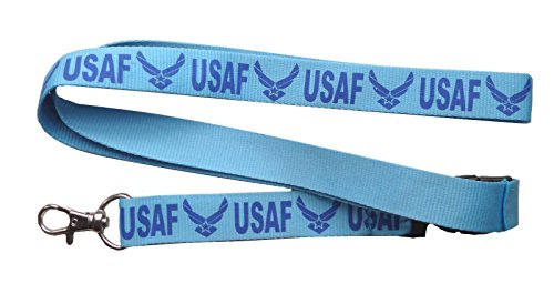 United States Air Force USAF Logo ()