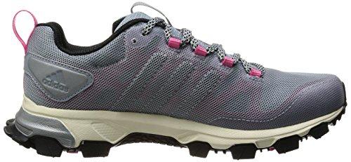 Adidas nbsp;w Course Chaussures Femme Response De Trail 21 nFn8xOqgf