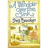 A Window over the Sink, Peg Bracken, 0151969868