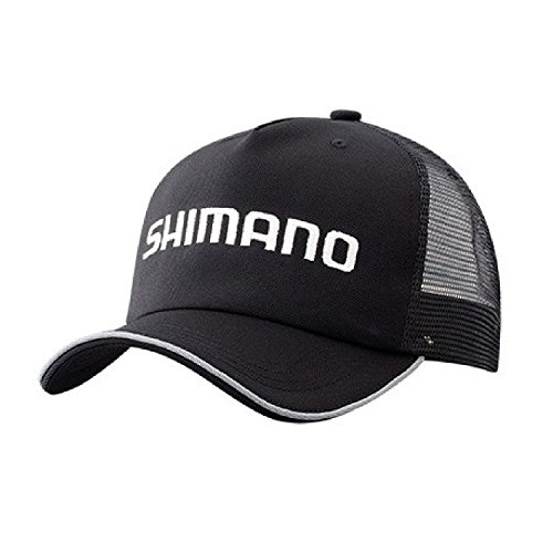 SHIMANO(시마노) 스탠다드 메쉬캡 CA-042R