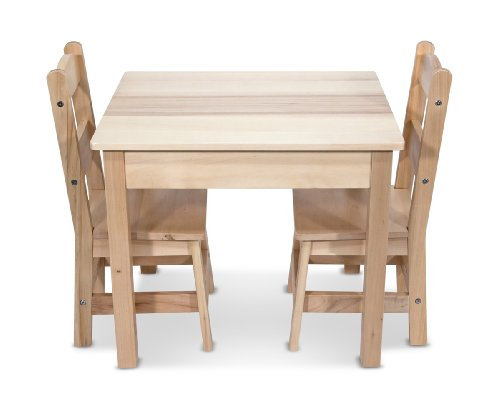 montessori peace table why everyone should have one the natural homeschool. Black Bedroom Furniture Sets. Home Design Ideas