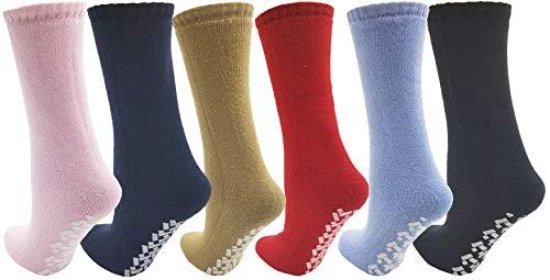 Anti Slip Slipper Non Skid Hospital Assorted product image