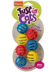 لعبة القطط جاست فور كاتس من هارتز
