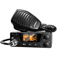 Uniden 40-Channel CB Radio (PRO505XL)