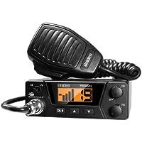 Uniden 40-Channel CB Radio (PRO505XL)