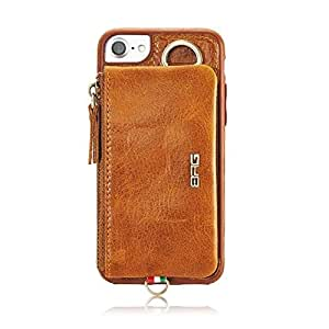 Multi Functional Iphone Cover