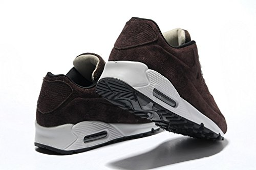 Nike Air Max 90 Hyperfuse mens (USA 9.5) (UK 8.5) (EU 43)