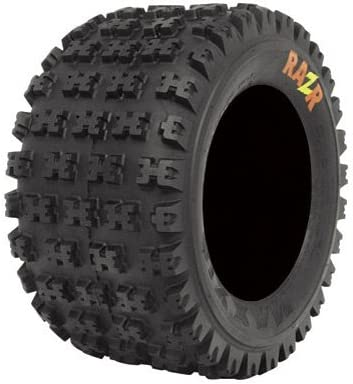 Maxxis Razr Tire 22x10-11 6ply for Can-Am DS450 2014