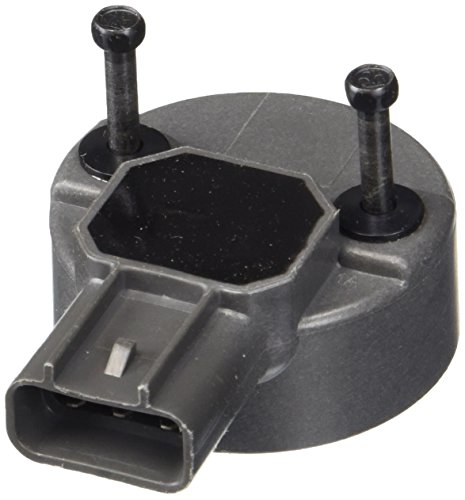 [Standard Motor Products LX260T Camshaft Position Sensor] (Ford Ranger Camshaft Position Sensor)