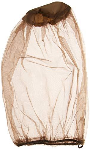 Coghlan's No-See-Um Head Net Ultra-Fine Mesh Mosquito Netting (3-Pack)