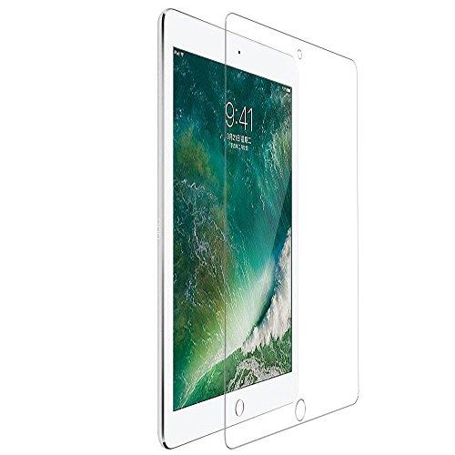(New iPad 9.7