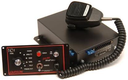 Feniex Bluetooth Module for 4200 Controller