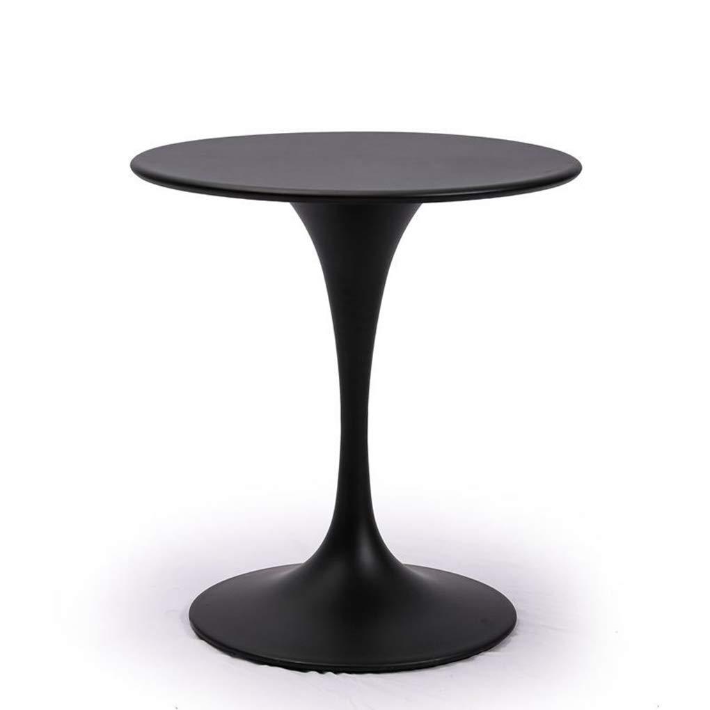 Anuey Tulip Bar Table Nordic Simple Mini Ventana Balcón Ocio ...