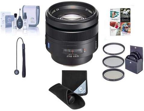Camera & Photo Accessories alpha-grp.co.jp E Mount Lens Sony FE ...