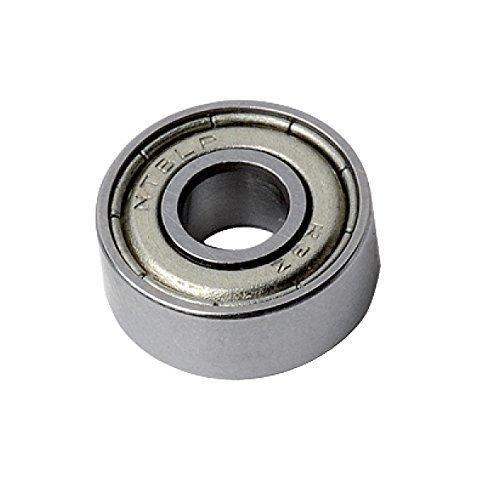 /1//10,2/cm CMT 791.033.00/Bearing diametro 8/mm diametro inferiore 1/