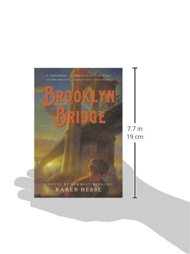 Brooklyn Novel Pdf