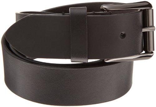[Dickies Men's 1 3/8 in. Bridle Belt] (35 Mm Bridle)