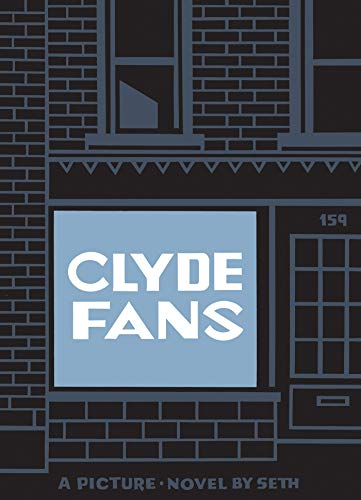 Pdf Graphic Novels Clyde Fans