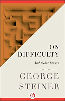 'ZIP' On Difficulty: And Other Essays. Dresses personas CLICK history every Learn Funds control