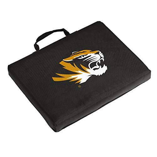 NCAA Missouri Tigers Bleacher Cushion