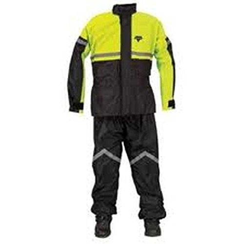 Nelson Rigg SR 6000 Stormrider 2 Piece Motorcycle product image