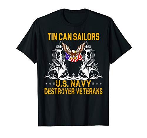 tin can navy - 6
