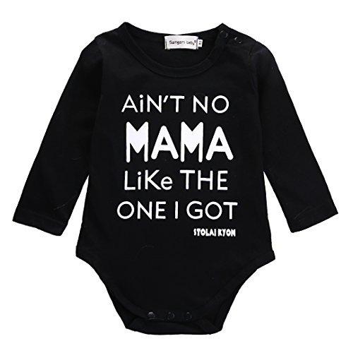 Cute Baby Boy Clothes: Amazon.com