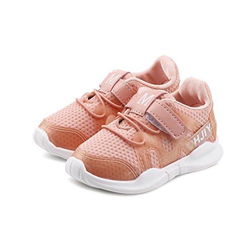 Ocasionales Para Deportivos Envio Zapatos Calzado Gratis Niños RwYxR0O6q