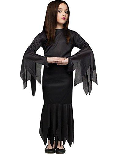 morticia addams dress amazon - 9