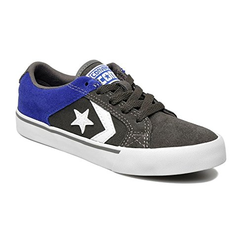 Converse Ledge Ox - Talla 38
