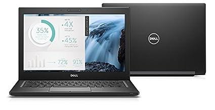 Newest Latitude E7270 UltraBook Business Laptop Notebook PC (Intel Core i7-6600U, 16GB