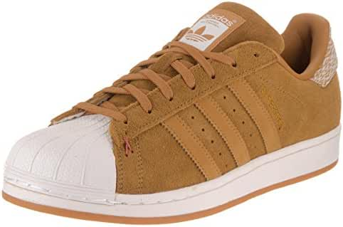 adidas Men's Superstar