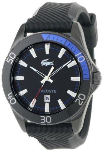 Men's Lacoste Sport Navigator Watch 2010552 - Lacoste Sport Navigator