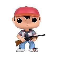 Pop Walking Dead Glenn Vinyl Figure