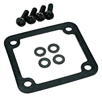 Scepter Marine Pick Up Manifold Replacement Kit