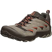 Merrell Chameleon 7 Limit Women&#39s Hiking Boot