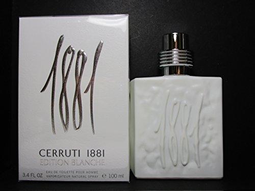 cerruti-1881-edition-blanche-by-nino-cerruti-for-men-34-oz-eau-de-toilette-spray