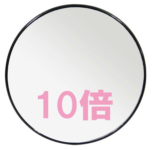 Evriholder 10x Magnification Macro Mirror 3 5 Inch In
