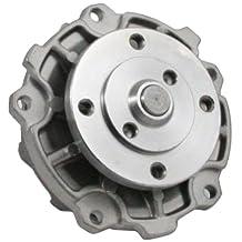 Dura International 54301480 New Water Pump
