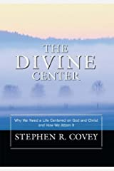 The Divine Center Kindle Edition