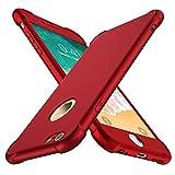 Best iPhone 6 Plus Cases - iPhone 6S Plus Case, ORETech iPhone 6 Plus/6S Review