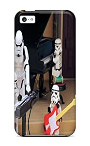 Leana Buky Zittlau's Shop star wars mountains clouds landscapes Star Wars Pop Culture Cute iPhone 5c cases