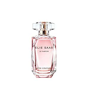 Elie Saab Rose Couture by Elie Saab - perfumes for women - Eau de Toilette, 90ml