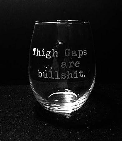 Copa de vino grabada, regalo divertido para mujeres, regalo de entrenamiento, regalo para mamá, ejercicio, regalo para esposa