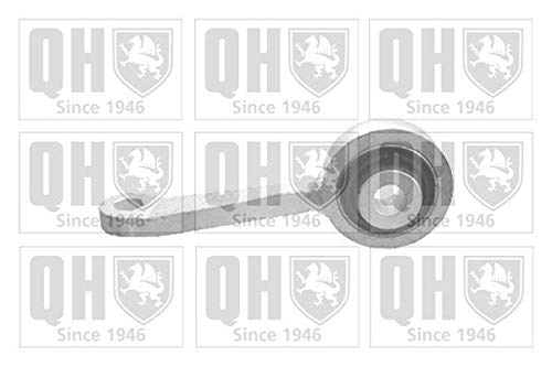 Front RH Quinton Hazell QLS3345S Stabilizer Link