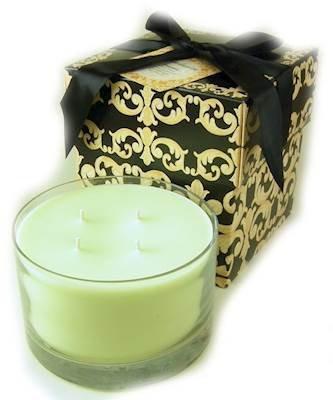 激安単価で ビーチブロンド – Exclusive – Tyler B01IH3YC4G 40 Exclusive oz 4-wick香りつきJar Candle B01IH3YC4G, G-Select:db9cf191 --- a0267596.xsph.ru
