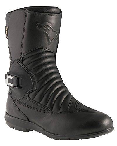 Alpinestars Boot Mono Fuse Gtx Black-42