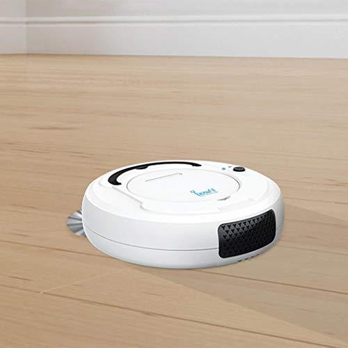 Garystan Auto Home Automatic Sweeping Dust Smart Robot Vacuum Cleaner Robotic Vacuums